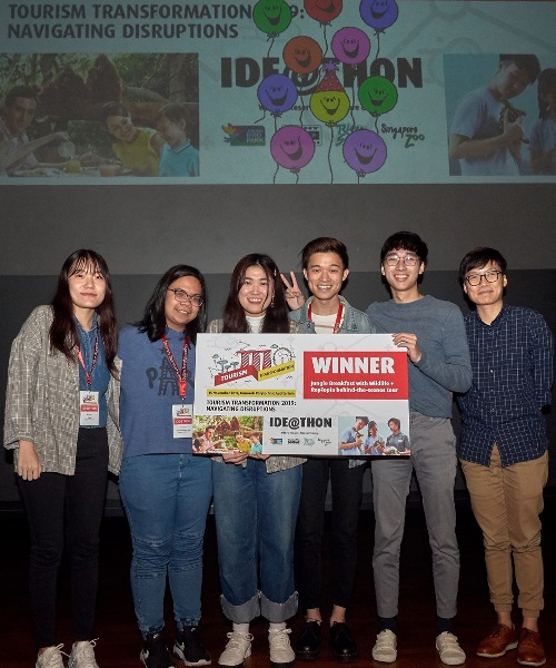 DEPM Ideathon 2019_thumb