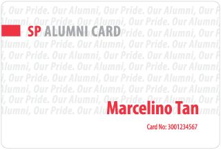 sp-alumni-card
