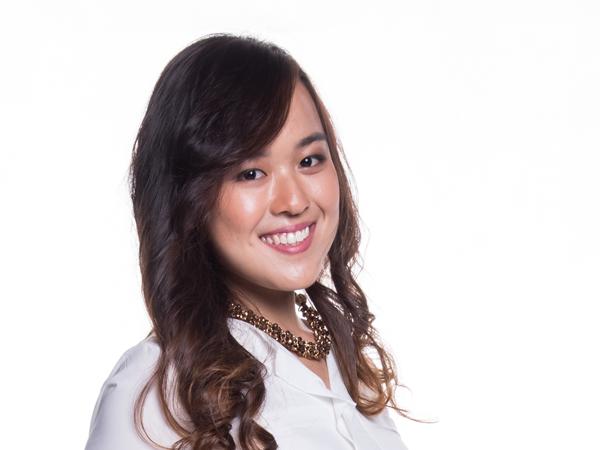 Amanda Chia