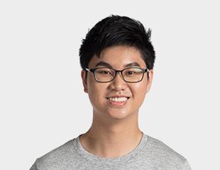 DBS_Eric Ong Jia Yong