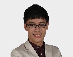 DCHE_Liew Zheng Jie