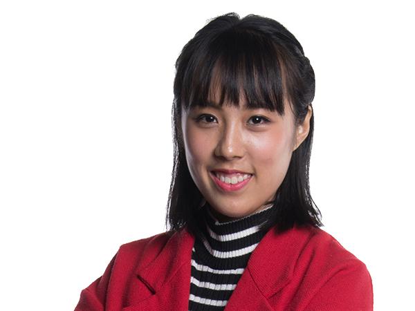 DPCS_Lim Jing Ying