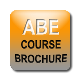 ABE+Course+Brochure2011