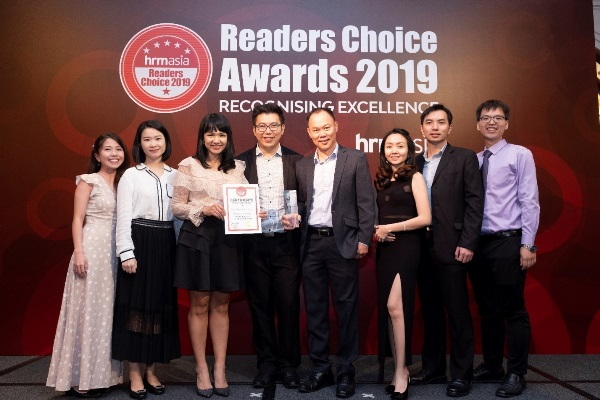 HRM Asia Readers Award_1