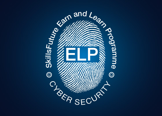 thumbnails-courses-elp-cybersecurity
