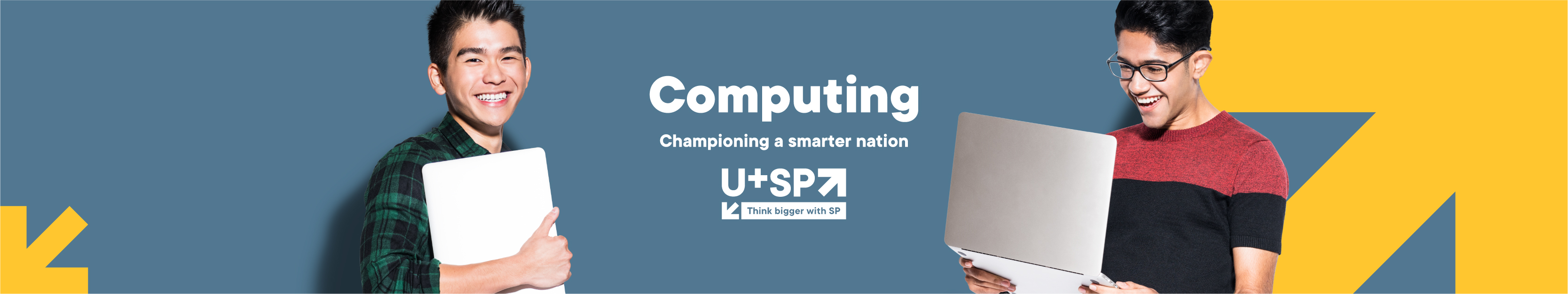 FA_181113_SPOH2019_Individual_School_Banners_highres_Computing