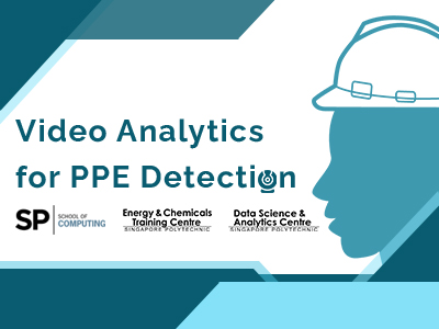 3A81-VideoAnalyticsForPPEDetection-thumbnail