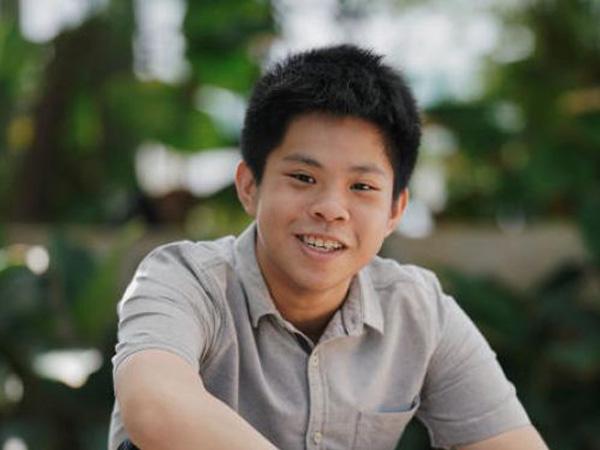 DISM_Teo Chuan Kai