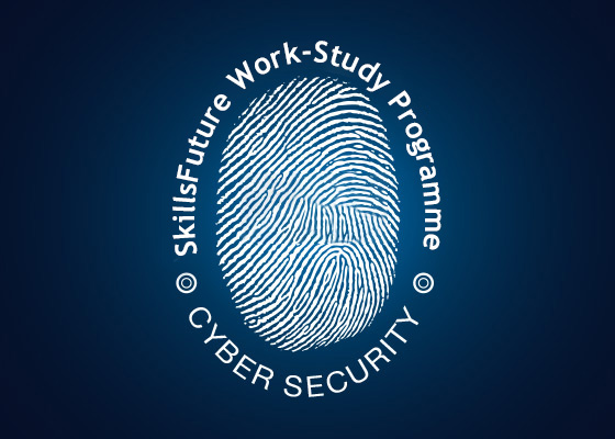 thumbnails-courses-cybersecurity