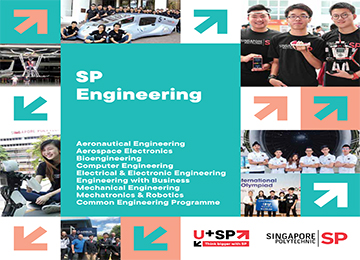 Eng_brochure_cover_screenshot_2019