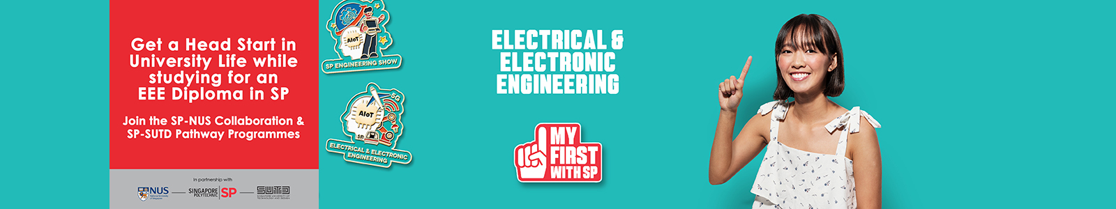 ENGG web banner background_SUTD_NUS