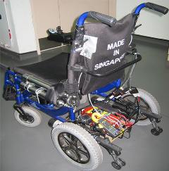Fuel_cell_powered_wheelchair_1(DrWangHQ)