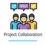Project Collaboration-150px