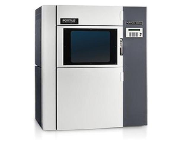 Fortus 360mc rapid prototyping machine_w480