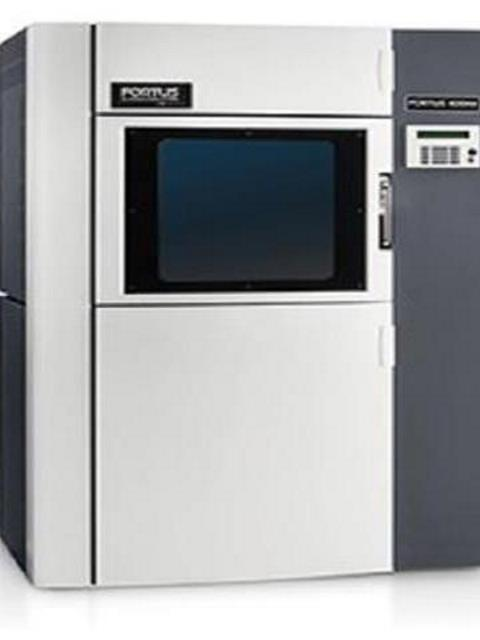 Fortus 360mc rapid prototyping machine_w480