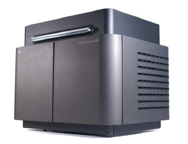Stratasys Connex500TM Multi-Material 3D Printing System_w480