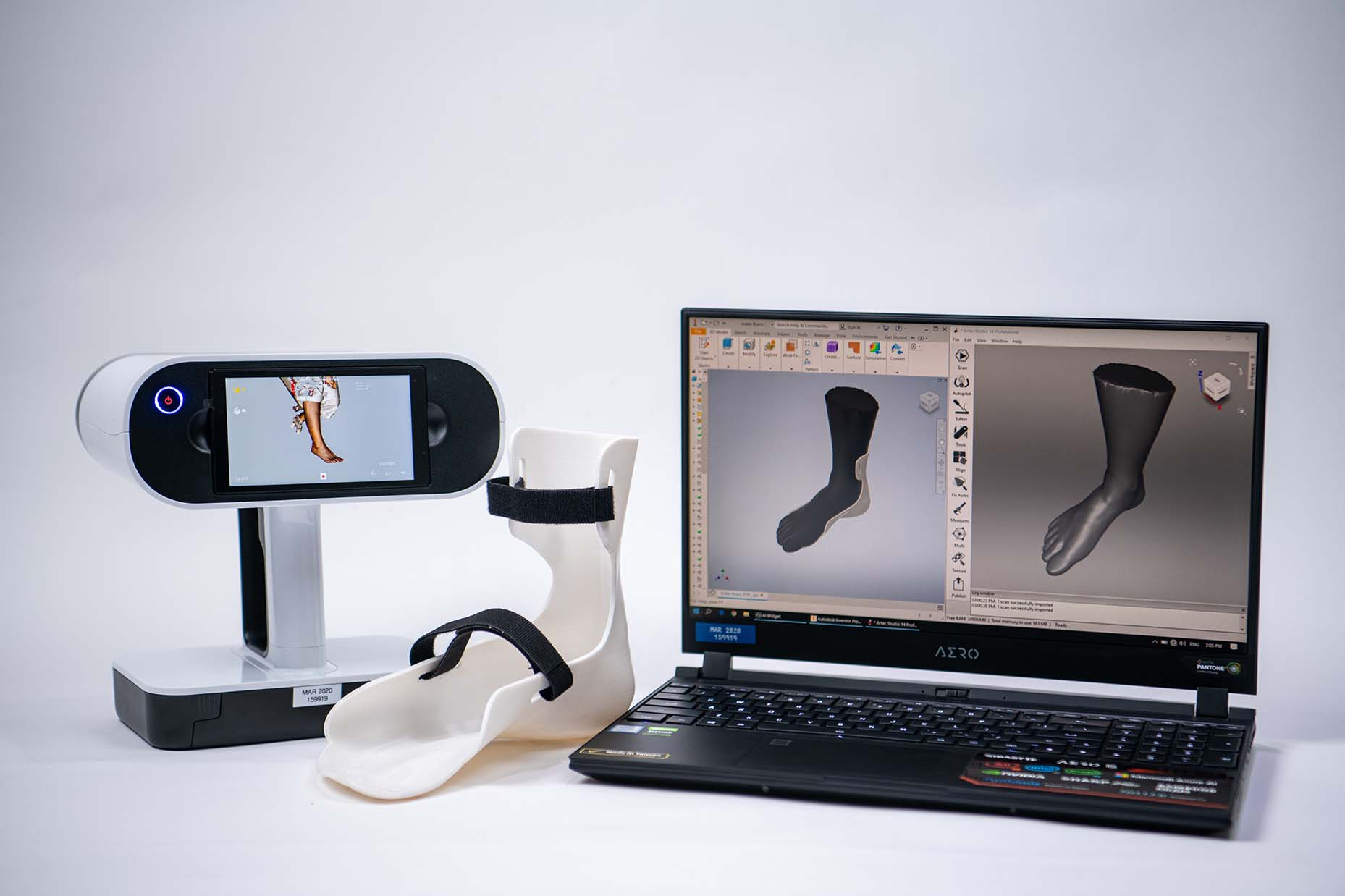 3D_scanners_ID1