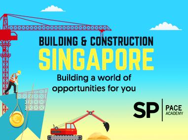 Building N Construction Blog Feature Image