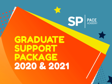 Feature Image Graduate Support Package