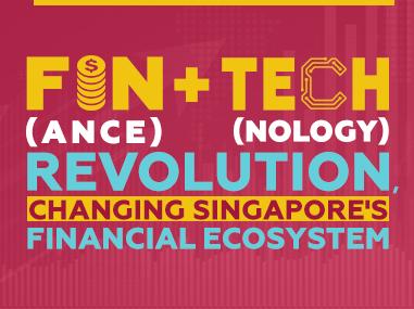 FinTech Revolution-Featured Image (1)