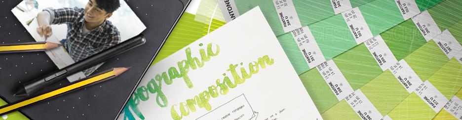 Diploma In Design Visual Communication