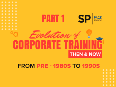 PACE_FeaturedBlog_Evolution of Corporate Training_Part 1