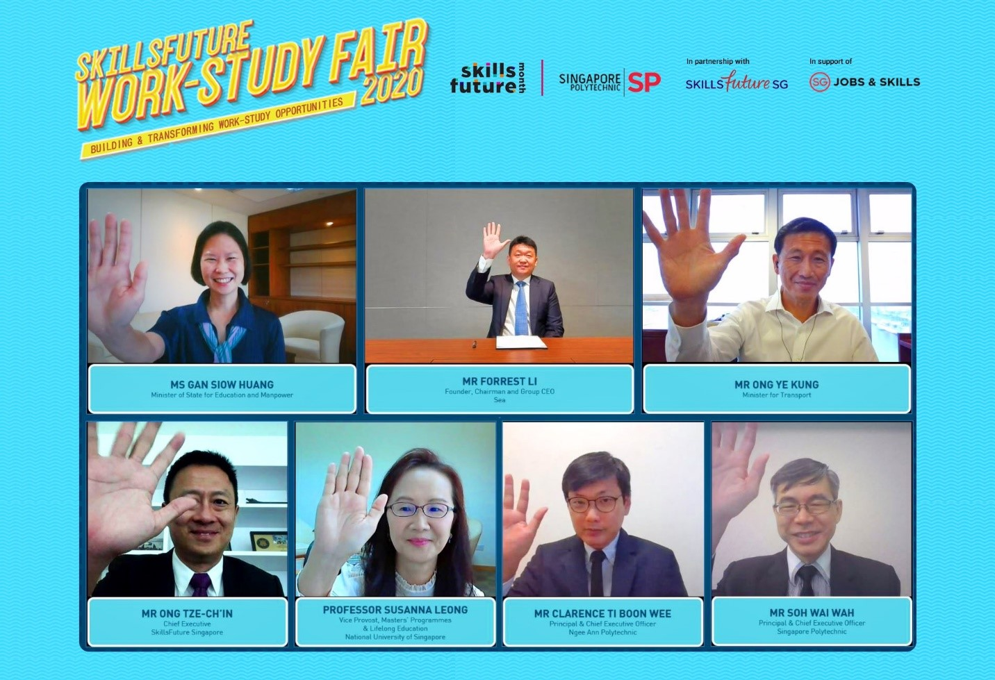 SF Work-StudyFair2020_1