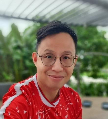 DACS (Heng Chee Kiang)