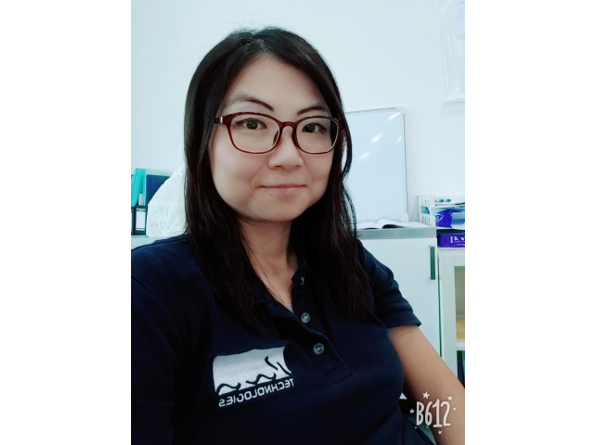 NG YING YING