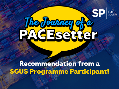 The-Journey-of-a-PACEsetter-Feature Image