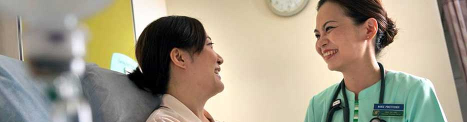 Healthcare-Cut-2
