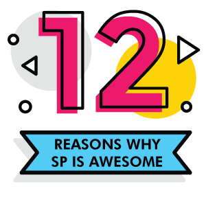 12-reasons-why-SP-is-awesome
