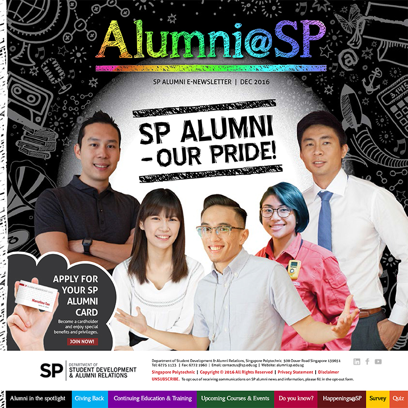 alumni_sp_dec2016