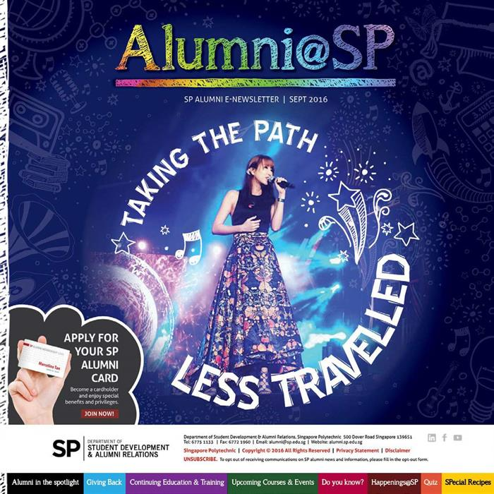 alumni_sp_sep2016