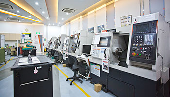 cncmachineshop